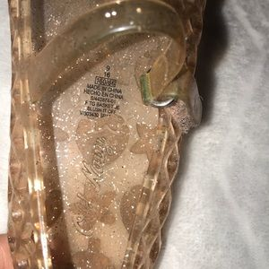 Old Navy Shoes - Old Nay Kids Jelly Shoes